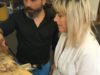 Formateur en bijouterie Joaillerie Georges Teixeira