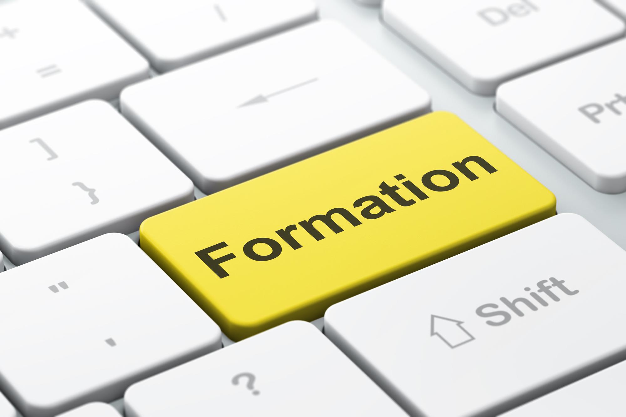 Financement formation CAP bijouterie